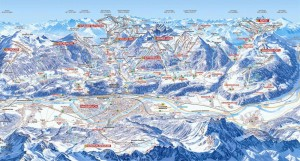 2innsbruck_map