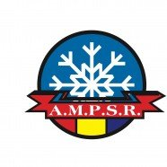 Asociatia Monitorilor Profesionisti de Schi din Romania