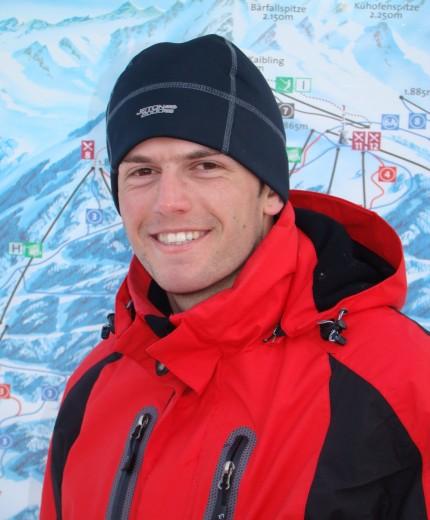 Dorian Barzuca