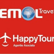 Emol Travel