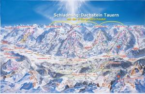 Vacanta ski Schladming
