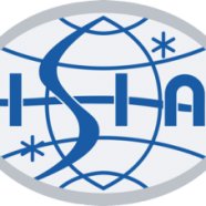 International Ski Instructors Association