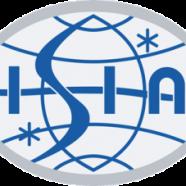 International Ski Instructors Association
