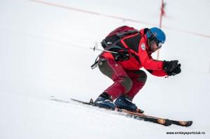 deschidere sezon schi