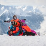 Vacanta ski Austria copii