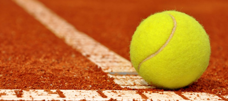 Tenis Adulti