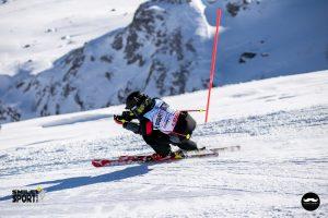 concurs tabara de ski italia