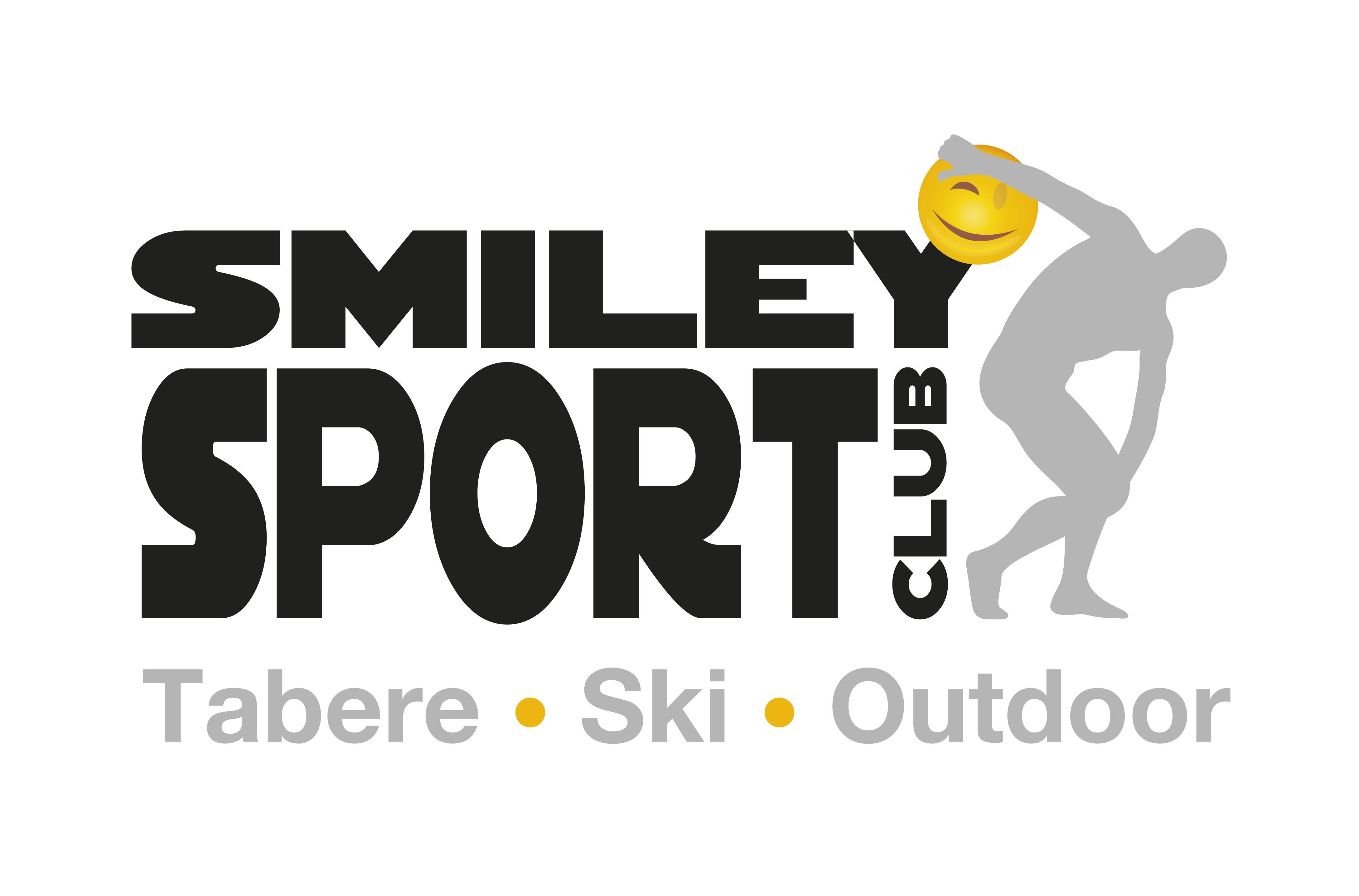 Tabere Smiley Sport Club