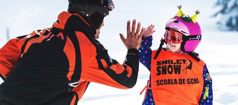 Locatie noua pentruvacanta skiAustria