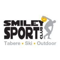 Tabere Smiley Sport Club Logo