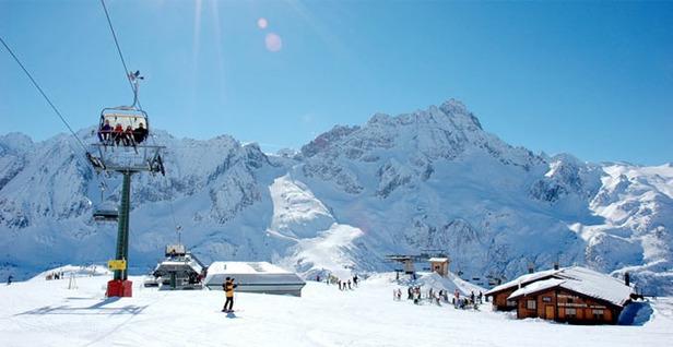 vacanta ski inchidere sezon